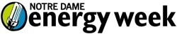 Energy Week Logo